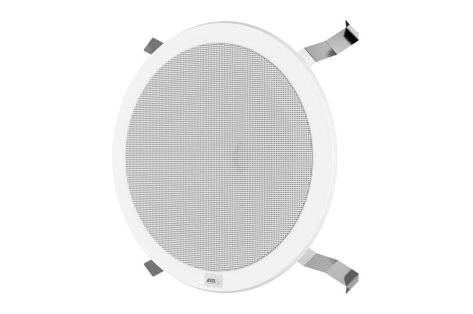 ip loudspeaker moditech webshop. Black Bedroom Furniture Sets. Home Design Ideas