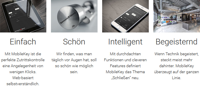mobilekey-highlight-de