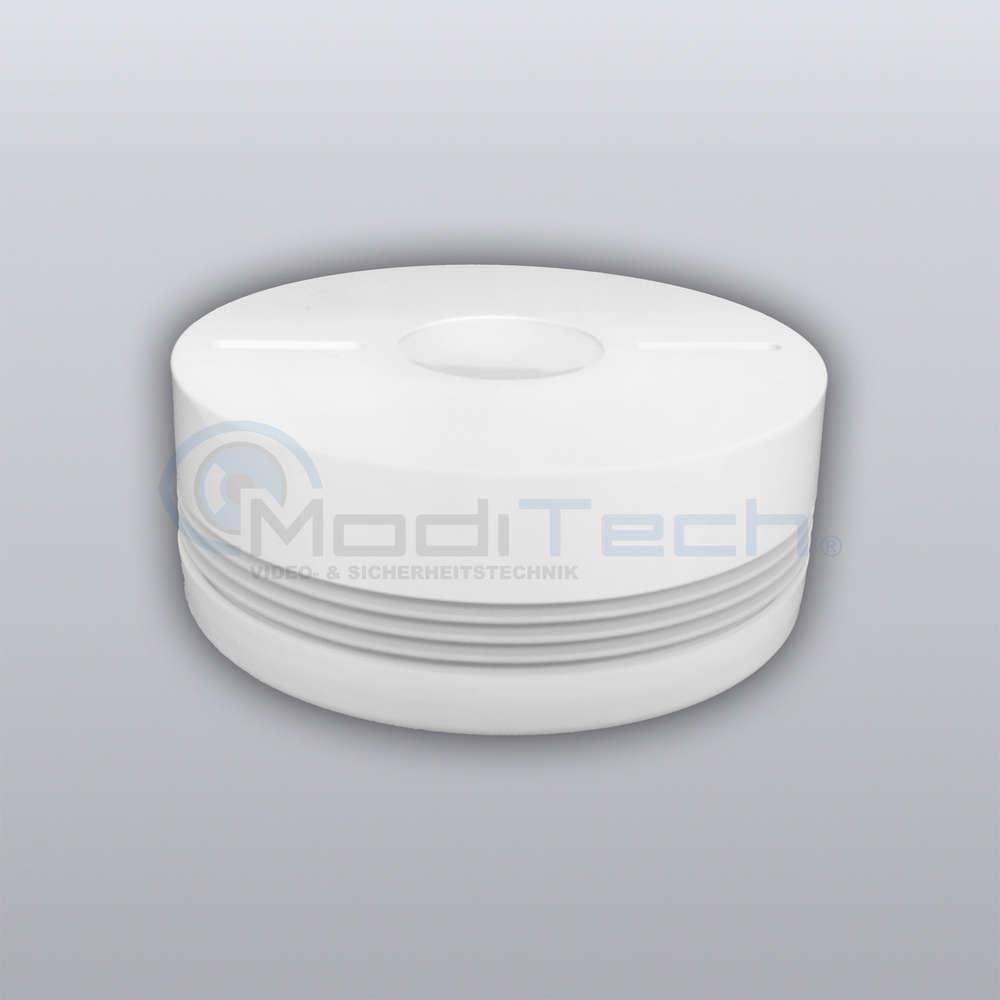 Daitem - Funk-Rauchwarnmelder - SH150AX - ModiTech Webshop