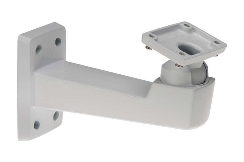 Axis - AXIS T94Q01A WALL MOUNT
