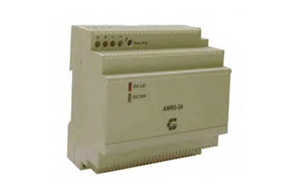 ComNet - PS-AMR5-24