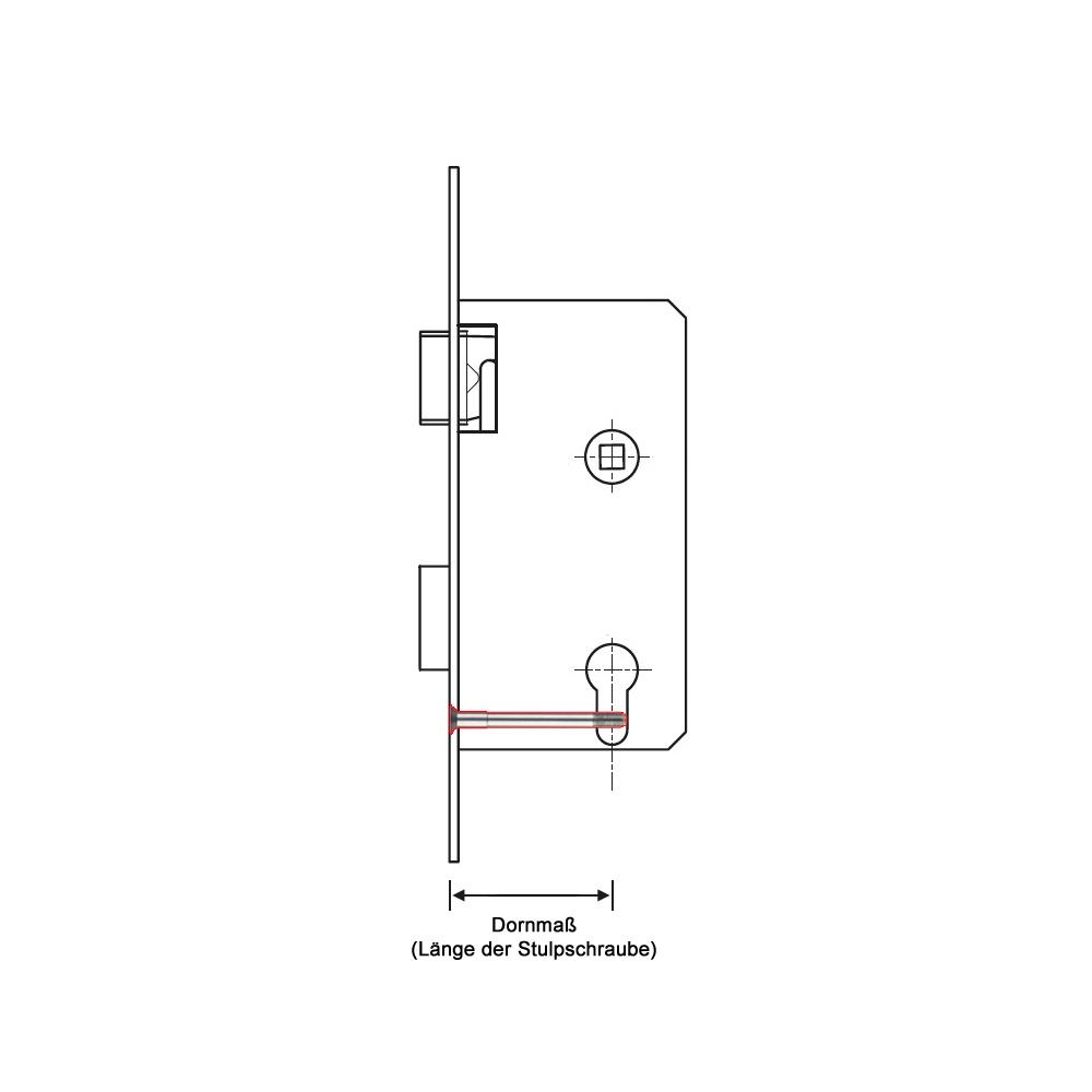 simonsvoss digitaler schlie zylinder mobilekey doormonitoring. Black Bedroom Furniture Sets. Home Design Ideas