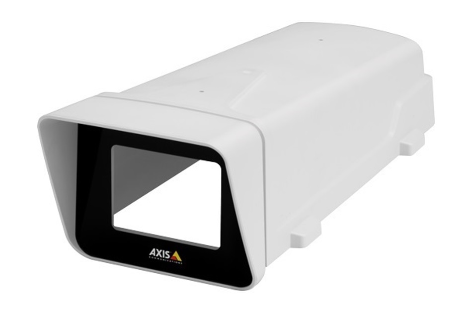 Axis - AXIS T93F TOP COVER