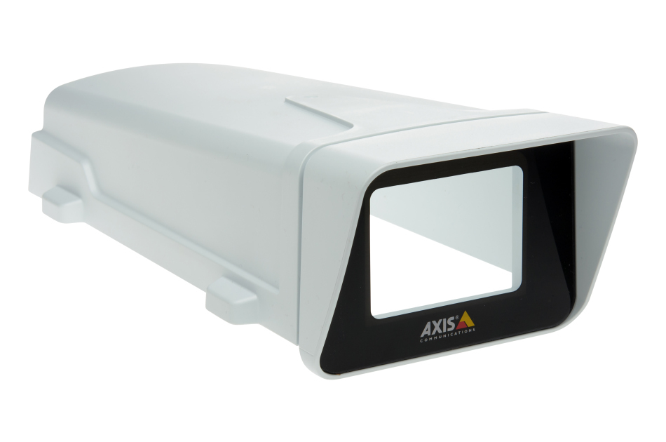 Axis - AXIS T93G TOP COVER