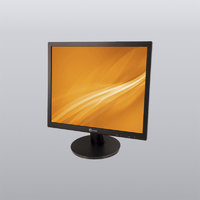 Displays bis 22''