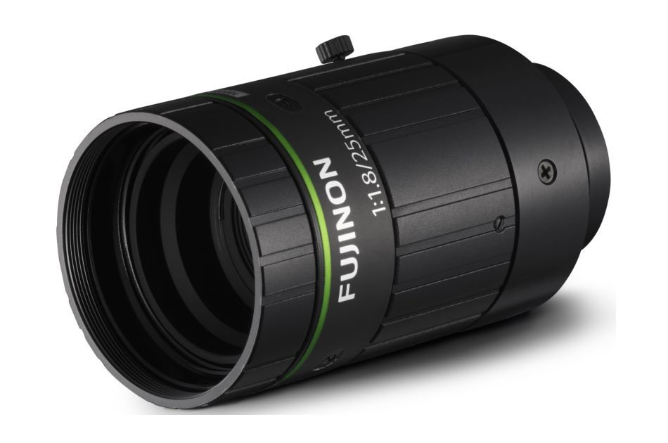 Fujinon Security - HF2518-12M