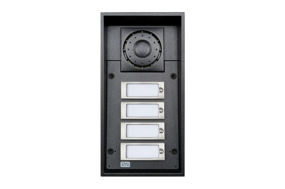 2N - 2N IP Force 4Button