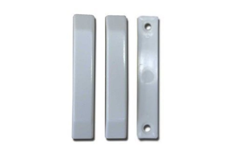2N - 2N Magnetic Door Contact