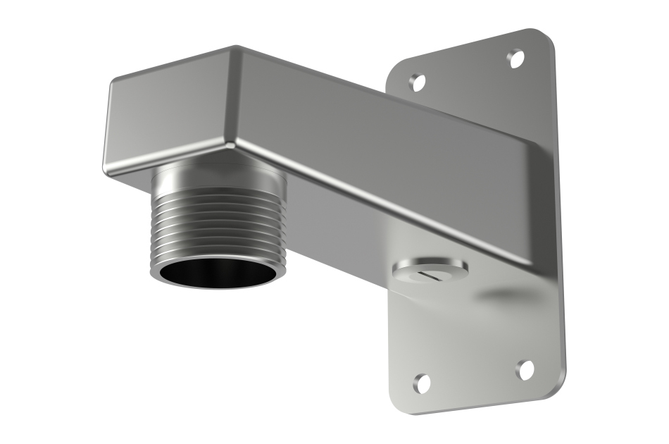 Axis - AXIS T91F61 WALL MOUNT STAINLE