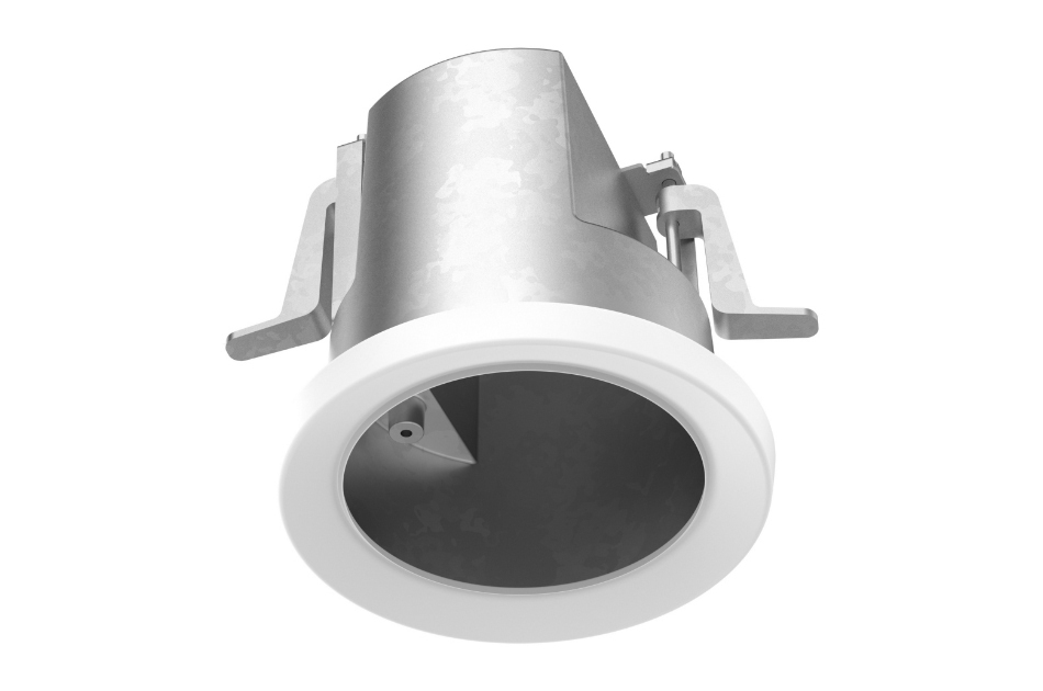 Axis - AXIS T94B03L RECESSED MOUNT