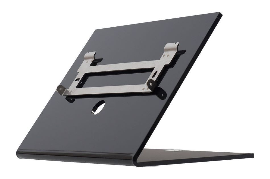 2N - 2N Indoor Touch Stand Black