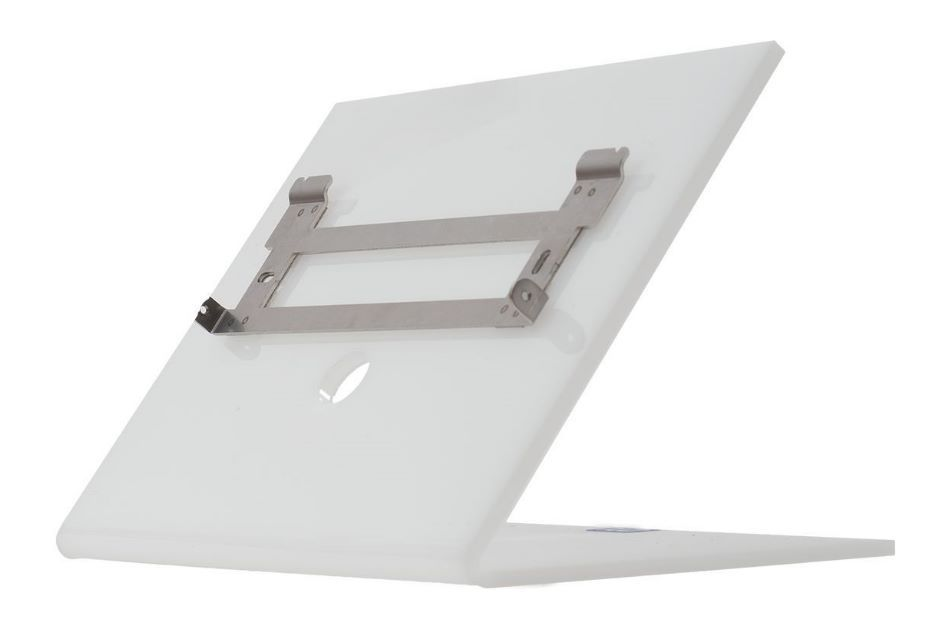 2N - 2N Indoor Touch Stand White