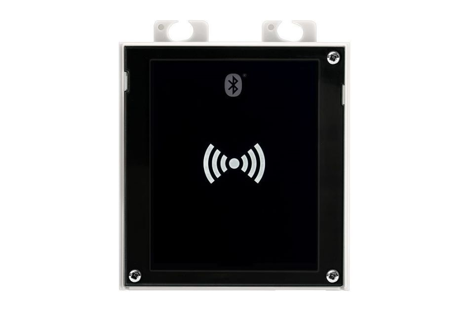 2N - 2N IP Verso Bluetooth SEC RFID