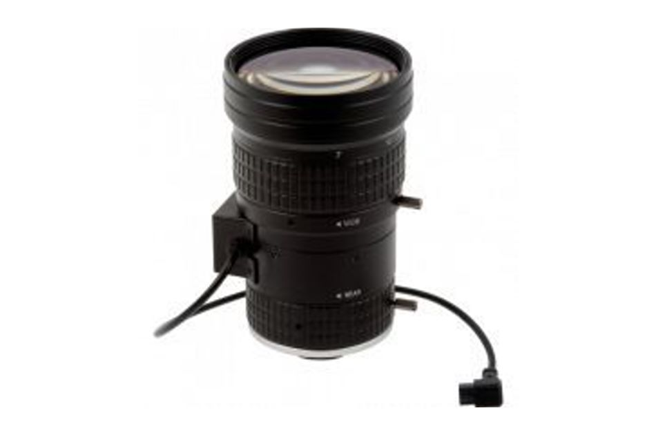 Axis - RICOM 2MP LENS DC-IRIS 8-26MM