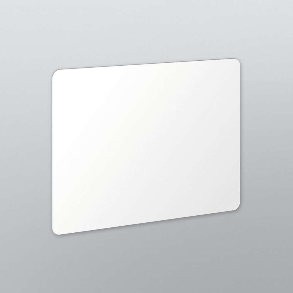 SALTO - MIFARE Ultralight C contactless smart card  White neutral - PCMULCB
