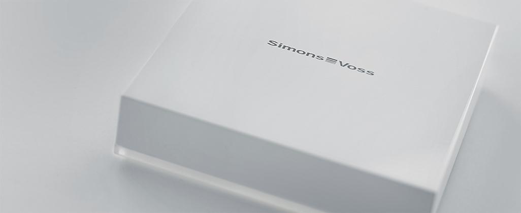 SimonsVoss-SmartRelais-2-3063-weiss-SREL2.G2.W-Banner