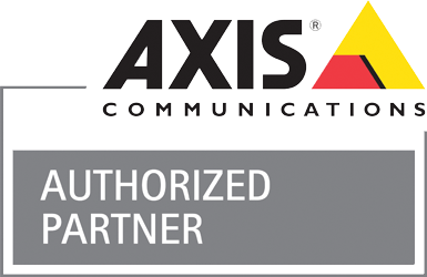 AXIS-Communications-Authorized-Partner